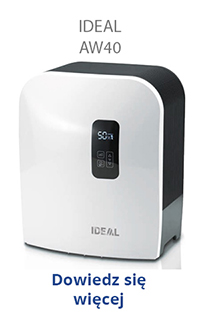 ideal-aw40